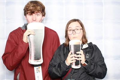 Glendorafest 2018