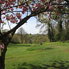18TH TEE SUNDRIDGE PARK, EAST