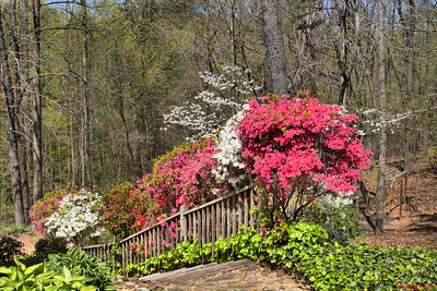 Alpharetta, GA,    04/11/2018 This work is licensed under a Creative Commons Attribution- NonCommercial 4.0 International License