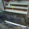 waterproofing shoreline concrete willowick