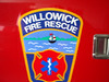 WILLOWICK, OHIO FIRE DEPARTMENT