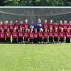 2004 Girls