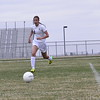 OE girls soccer Vs Plainfield No  2015 615