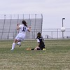 OE girls soccer Vs Plainfield No  2015 637