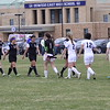 OE girls soccer Vs Plainfield No  2015 638