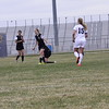 OE girls soccer Vs Plainfield No  2015 622