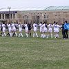 OE girls soccer Vs Plainfield No  2015 639