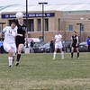 OE girls soccer Vs Plainfield No  2015 633