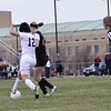 OE girls soccer Vs Plainfield No  2015 636