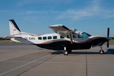 2007-06-19 OE-EMU Cessna 208 Caravan