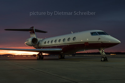 2016-02-02 OE-LZM Gulfstream 650
