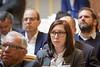 ÖGV Generalversammlung im Haus der Industrie, Wien, Österreich am  13. 3. 2015. Foto: Gerald Fischer