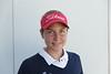 Internationale Amateurmeisterschaften im GC Dachstein Tauern, Haus, Steiermark, Österreich am  2. 8. 2014. Foto: Gerald Fischer