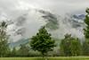 3. AJGT im GC ESR Zell am See, Zell am See, Salzburg, Österreich am  30. 5. 2014. Foto: Gerald Fischer