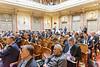 Wien,Österreich,19.Mar.2016 - Golf Forum 2016, Haus der Industrie. Foto: