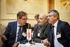 Wien,Österreich,18.Mar.2016 - Golf Forum 2016, Haus der Industrie. Foto: