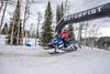 Grand Targhee Saturday RLT-2498
