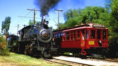 orange_empire_rail_museum