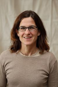 Angelika Furtwangler