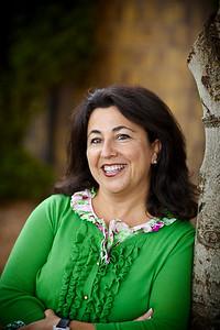 Carmen Boyle