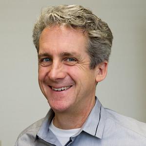 Chris Schuck