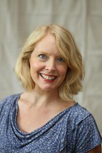 Amy Rheingans
