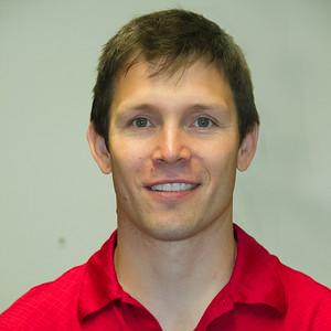 Chad Gilton