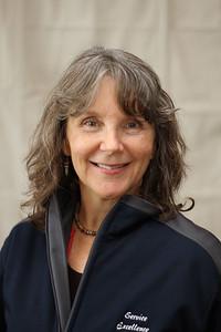 Bonnie Brennan