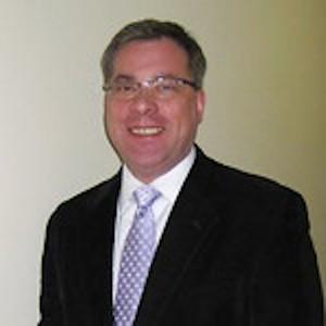 Brad Hoffman