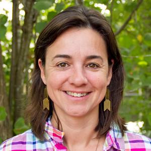 Beth Breiten