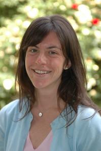Ann Sulzer