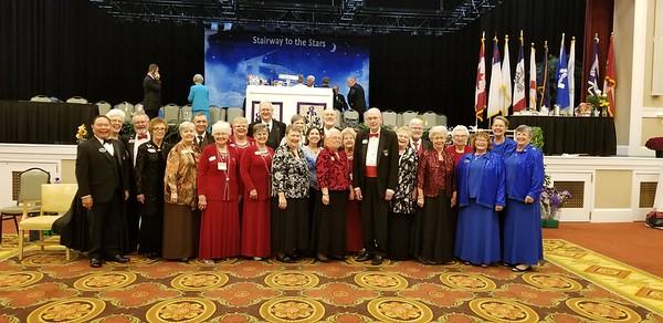 2017-10-19 Grand Chapter of Iowa