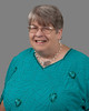 Harriett Randolph - Grand Organist