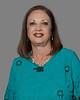 Kathy Miller - Associate Grand Matron