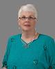 Donna Major - Grand Escort to Grand Conductress