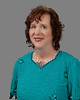 Karen Nelson - Grand Escort to Grand Electa