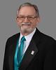 William Wise - Grand Escort to Grand Treasurer