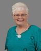 Linda Brown - Grand Escort to Grand Lecturer