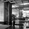 Bank Lobby -- Seattle (May 2010)