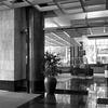 Bank Lobby -- Seattle (May 2010)