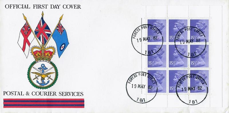 19 May 1982