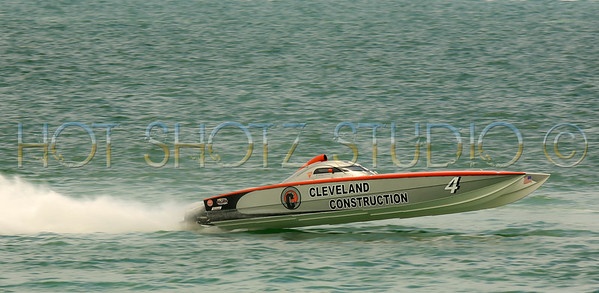 SUNCOAST SUPERBOAT GRAND PRIX 2014