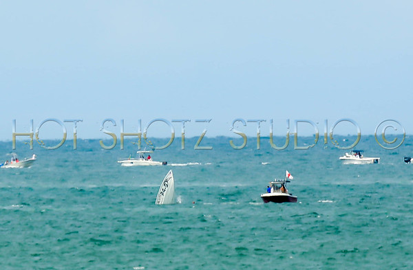 OFFSHORE BOAT RACING