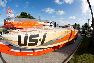 HSS50615