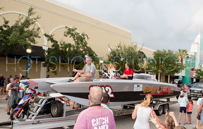 Suncoast Offshore Grand Prix 2014