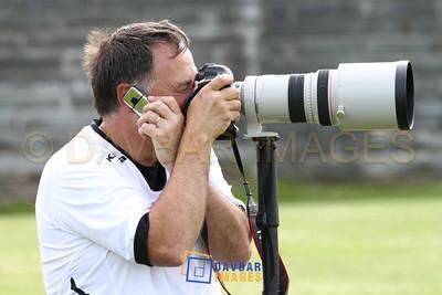 Michael Kelly www.wicklownews.net