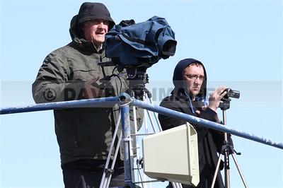 Sky Sports & TG4