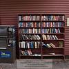 OFRC Books