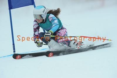 OFSAA Alpine and Snowboard Galleries