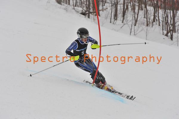 OFSAA Alpine 2013